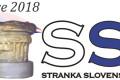 ssn-logo-volitve2018