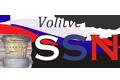 Avatar SSN volitve 2018