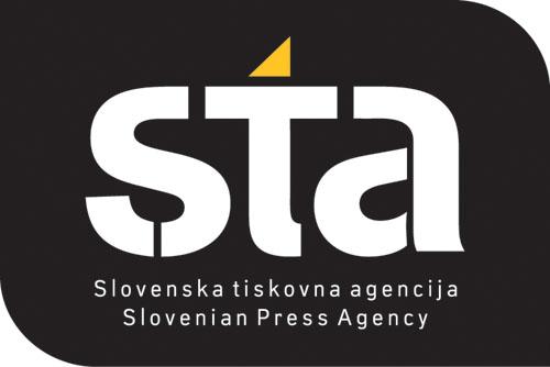 Podoba: STA - Slovenska tiskovna agencija