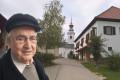 Podoba: Florijan Bevec, Bela Cerkev, Dolenjska